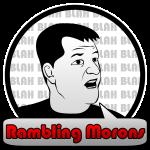 RamblingMorons_300px