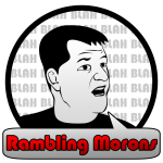 RamblingMorons_800px