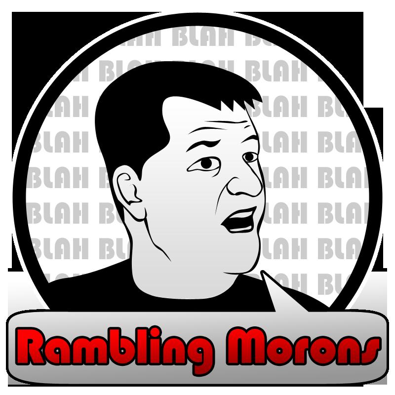 Moron s