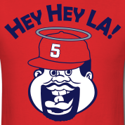 angels-fat-albert-pujols_design