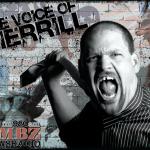 voiceofmerrill