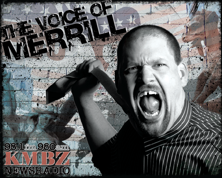 voiceofmerrill