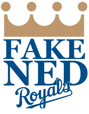 FakeNed