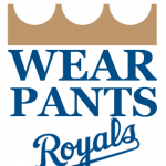 WearPants