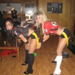 tech-hotties-flag-football_171