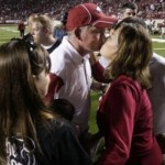 818-bobby-petrino-and-his-wife-kiss-after-a-game