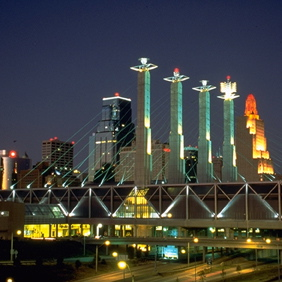 downtown-kansas-city-skyline
