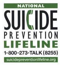 P1-suicide-hotline-200