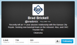BradBrick