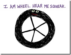 squeaky-wheel-1024x790[1]