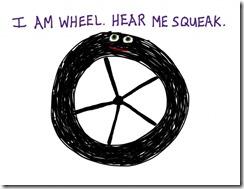 squeaky-wheel-1024x790[1]