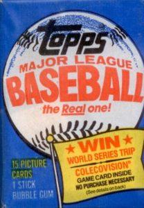 1983-topps-baseball-pack